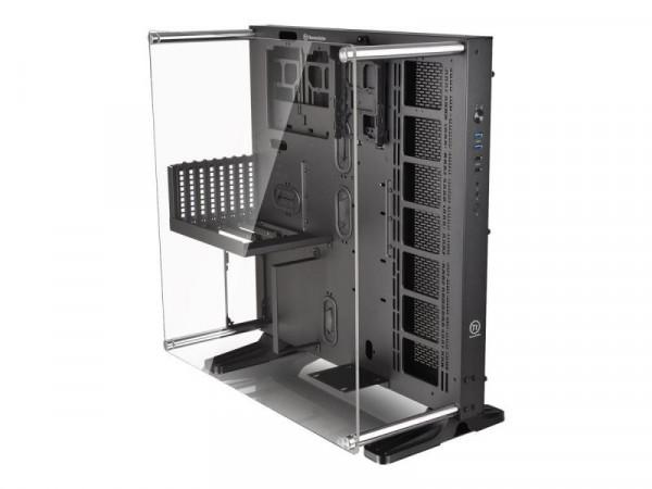Thermaltake Core P5 - Tempered Glass Edition