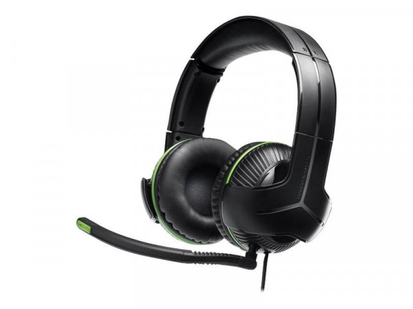 Gaming Headset Thrustm. Y-300X