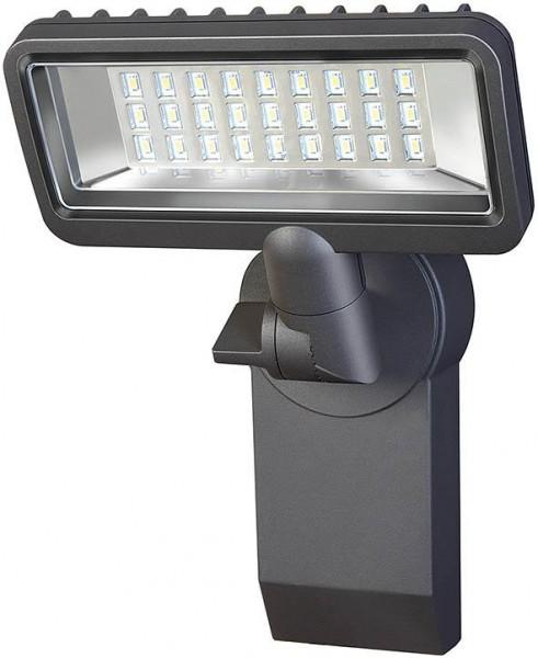 Brennenstuhl LED-Strahler SH2705 IP44