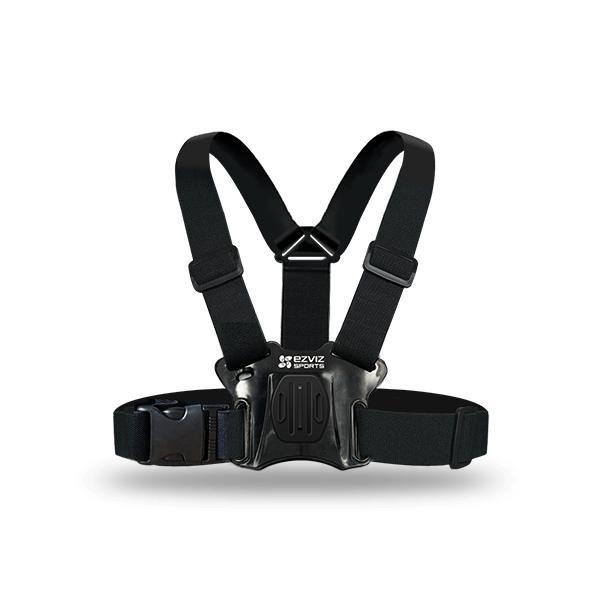 ezviz Brustgurt für S5 & S5 Plus